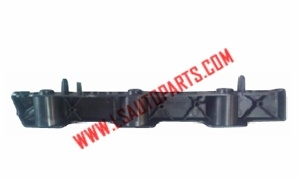 C-ELYSEE'13 REAR BUMPER BRACKET
