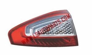 MONDEO'11 TAIL LAMP