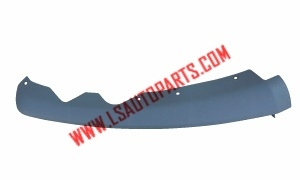 MONDEO'13 SIDE SKIRT OF FRONT BUMPER