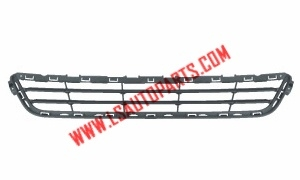 MONDEO'13 FRONT BUMPER GRILLE(HIGH LIGHT PAINTED)