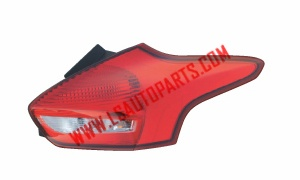 FOCUS'15 TAIL LAMP(5D)