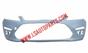 MONDEO'11 FRONT BUMPER(WITH DRL SUPPORT)