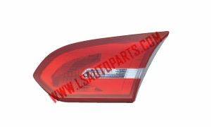 FOCUS'15 BACK LAMP(4D)