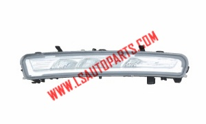 MONDEO'11 DAYTIME RUNNING LAMP(LED)