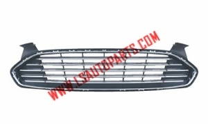 MONDEO'13 GRILLE(HIGH LIGHT PAINTED)