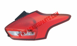 FOCUS'15 TAIL LAMP(SPORT/5D/LED)