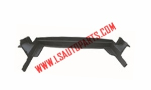 MOKKA'12 Condenser guard LOWER