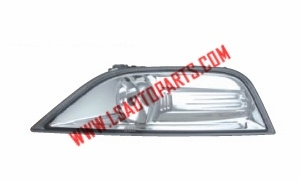 MONDEO'11 FRONT FOG LAMP