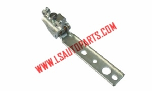 HIACE'92-'04 SLIDING DOOR ROLLER(MIDDLE)LHD