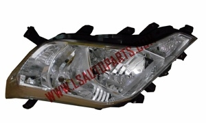 LAND CRUISER PRADO'14 HEAD LAMP