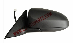 CAMRY'12-'15 ELECTRIC SIDE MIRROR 3