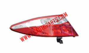 CAMRY'15 USA TAIL LAMP