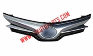 297b4325415e COROLLA Car PARTS Suppliers