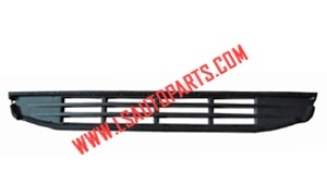 VOLVO NEW FH'12 GRILLE UPPER