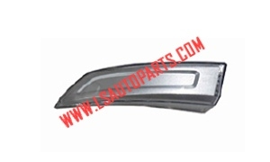 VOLVO NEW FH'12 SIDE LAMP