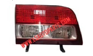 HIACE REGIUS'01 BACK UP LAMP Pink