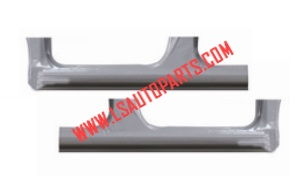 COROLLA'02-'06 Door Sill