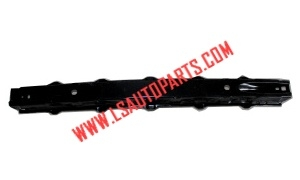 YARIS SEDAN'14- REAR BUMPER FRAME