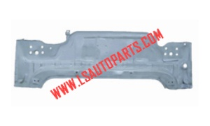 COROLLA'03-'06 REAR PANEL ASSY