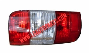 KINGLONG'13 TAIL LAMP