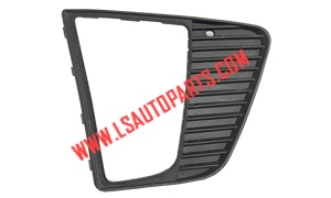IX25'15 FOG LAMP CASE