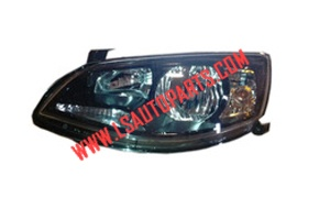 LADA KALINA2 HEAD LAMP
