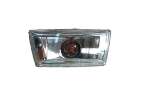 ASTRA H '04-'08 SIDE LAMP