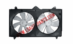 CAMRY FAN'03-'06(middle East) E-FAN