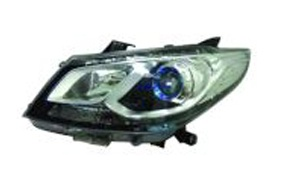 MAXUS G10 HEAD LAMP