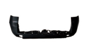 LAND CRUISER PRADO'14 REAR BUMPER
