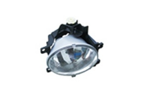 LAND CRUISER FJ200'12- FOG LAMP