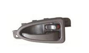 MB100 INNER DOOR HANDLE