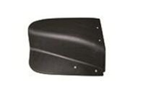 MB100 MUD GUARD