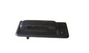 MB100 MIDDLE DOOR INNER HANDLE