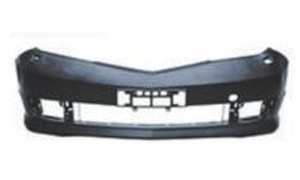 ELYSION'12 FRONT BUMPER