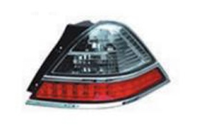 ODYSSEY'05 TAIL LAMP