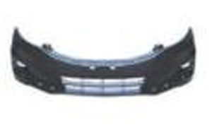 ACCORD'14 FRONT BUMPER