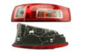 WINGLE 6 '17 TAIL LAMP