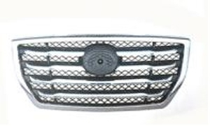 WINGLE 6 FRONT GRILLE