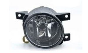 WINGLE 5(EUROPE)'17 FOG LAMP