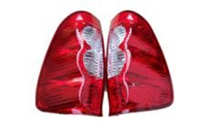 WINGLE 5(EUROPE)'17 TAIL LAMP