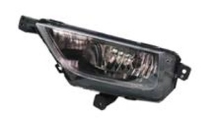 WINGLE 6 FRONT FOG LAMP