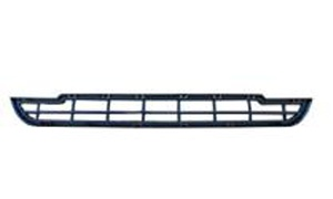 WINGLE 5(EUROPE)'17 FRONT BUMPER GRILLE