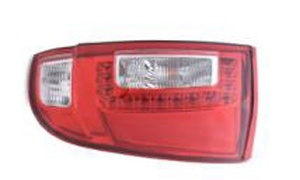 WINGLE 6 TAIL LAMP