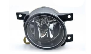 WINGLE 6 '17 FRONT FOG LAMP