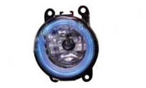 JIMNY front FOG  LAMP(LED)