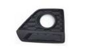 WINGLE 5(EUROPE)'17 FOG LAMP COVER