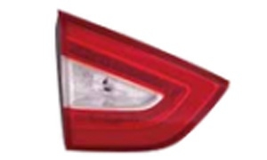 IX35 '13-'16 BACK LAMP