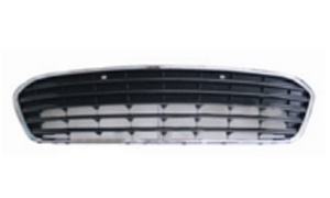 AVALON'12-'14 USA BUMPER GRILLE