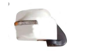 JIMNY MIRROR (LED)